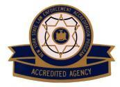 New York State Accredited Agency since 2001